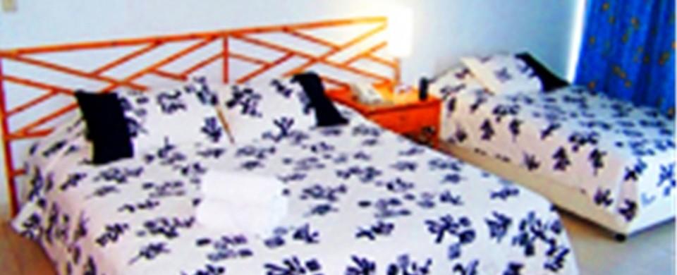 Habitaciones  Fuente hotelcostadelsolcartagena com 3